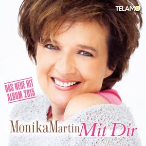 Monika_Martin_Mit_Dir_4053804305709_Cover
