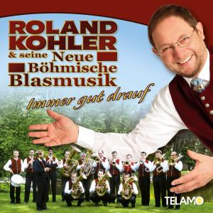405380430623_Roland_kohler_Cover