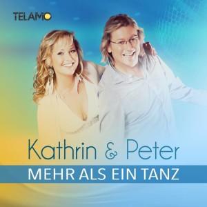 Cover_Kathrin_Peter_Mehr_als_ein_Tanz