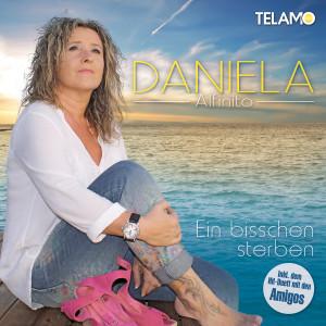 Daniela_Alfinito_Ein_bisschen_sterben_405380430608_Cover_FINAL