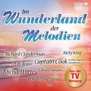 Im Wunderland 2er_Book.indd