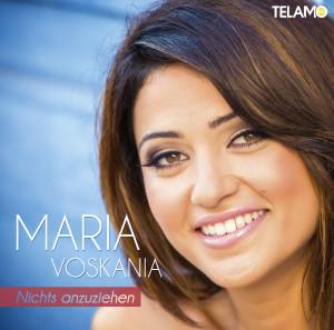 Maria_Voskania_Nichts_anzuziehen_Promo_CD_XXX_FINAL