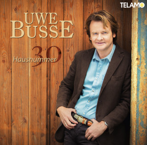Uwe_Busse_Hausnummer_30_Single_Cover_4053804103176
