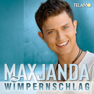COVER_Max Janda_Wimpernschlag_405380430578