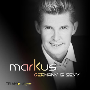 Cover_405380410334_markus-germany-is-sexy1200
