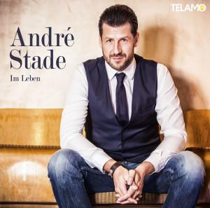 Cover_André_Stade_IM-Leben