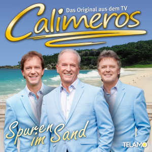 Promo_Calimeros Spuren_1