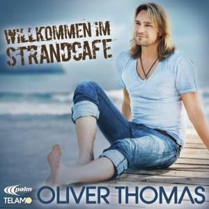 Promo_Cover_Oliver_Thomas_405380410331_Willkommen_im_Strandcafe