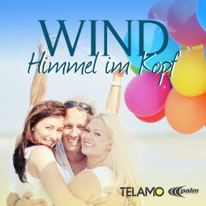 Promocover_405380410332_Wind_himmel-im-kopf-singlecover