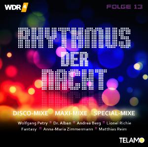Rhythmus der Nacht_Folge13_Cover-2