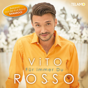 Vito_Rosso_Fuer_immer_du_Cover_4053804305792