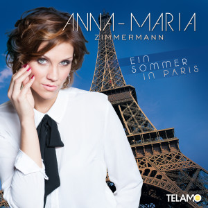 Cover_AMZ_Single_EinSommerInParis4053804103305