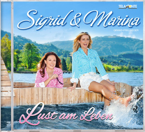 S&M_Cover_ Lust am Leben_final
