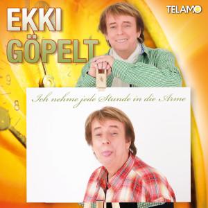 Promo_Ekki Goepelt_Ichnehmejede