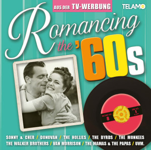romancing the 60s_1CD_book.indd