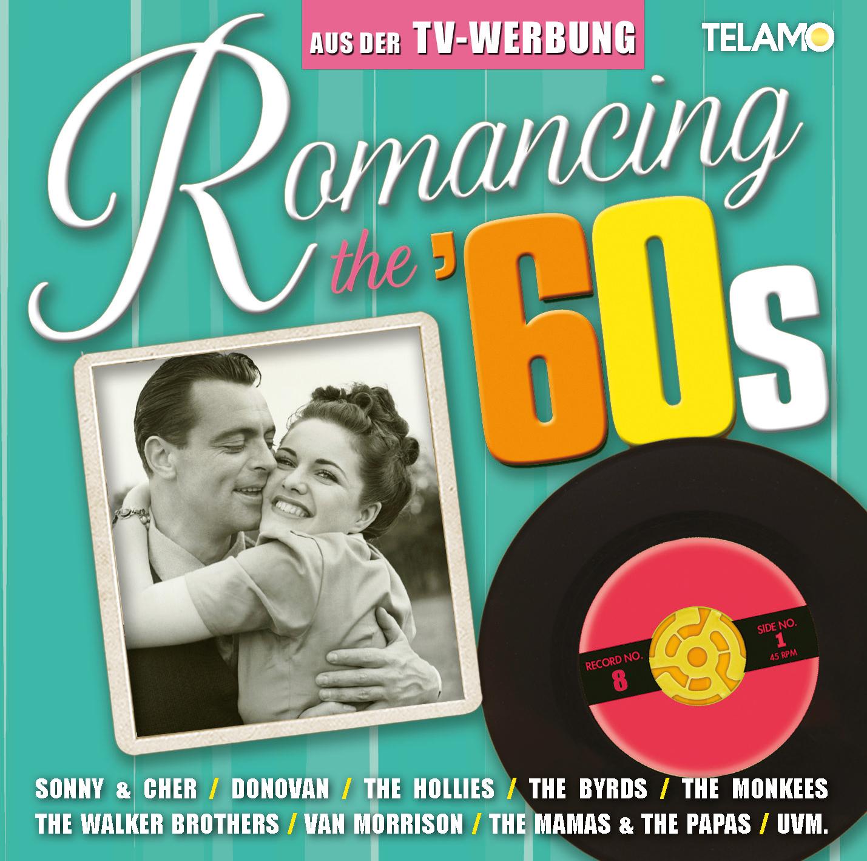 Various - Mr Music Hits 12/95