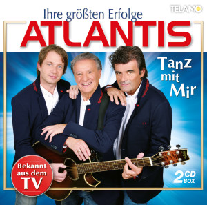 Atlantis 2CD_Book.indd