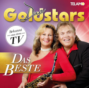 Duo Goldstars 1CD_Book.indd