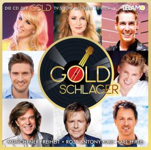 Goldschlager 2CD_Book.indd