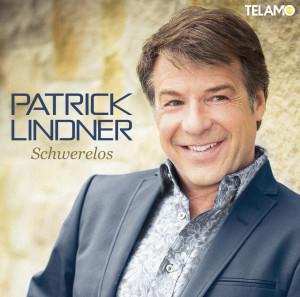 Patrick_Lindner_Schwerelos_4053804103565_PromoSingle_Cover