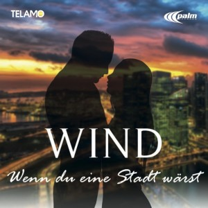 Promo_Wind