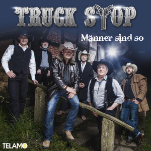 Truck_Stop_Maenner_sind_so_Cover_Single_405380410354_FInal