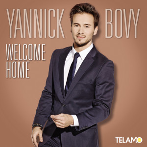 Yannick_Bovy_Welcome_Home_CD-Cover_4053804103534