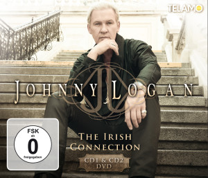 INLAY-VS_Johnny Logan_3CD.indd