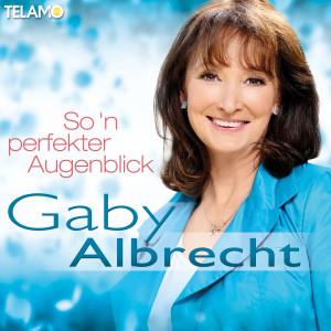 Gaby_Albrecht_SiCD