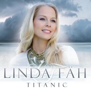 Linda_Fäh_Titanic_405380410374_Promo_Single_FINAL