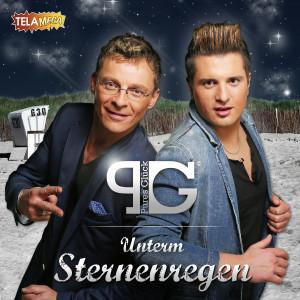 Pures_Glueck_Singlecover_Unterm_Sternenregen_405380410364