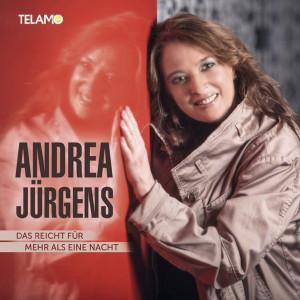 Andrea_Jürgens-Das_reicht_für_mehr_als_eine_Nacht_Cover
