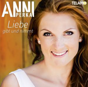 Anni_Perka_Liebe_gibt_und_nimmt_Cover_0825646944729