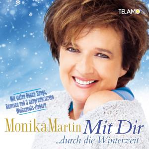 Monika_Martin_Mit_Dir_durch_die_Winterzeit_Cover_4053804306997