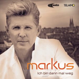 PromoCD Markus