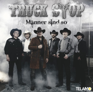 Truck_Stop_Maenner_sind_so_Cover_Album_405380430616_Final