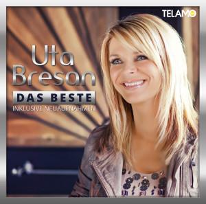 cover_Uta_Bresan_Das_Beste