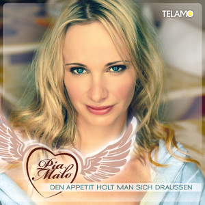 Cover_Pia_Malo_VDen_Appetit_holt_man_sich_draussen