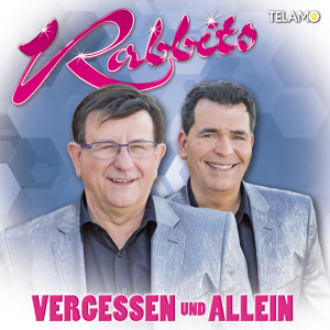 G020003181559B_Rabbits_Vergessen_und_allein lg