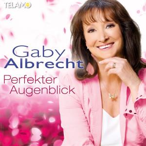 Gaby_Albrecht_Perfekter_Augenblick_CD-Cover_4053804306959
