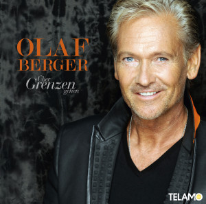 cover OLaf final