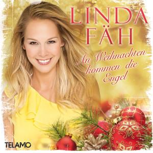 Linda_Faeh_An Weihnachten kommen die Engel_DEQS91401190