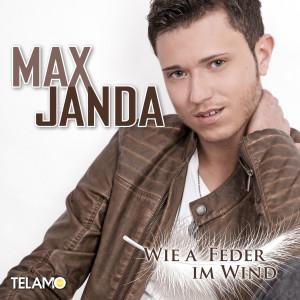 Max_Janda_Wie_a_Feder_im_Wind_4053804104067_CD-Cover