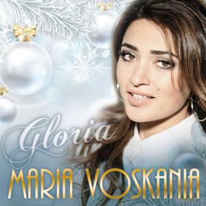 Promo_Maria Voskania_Gloria_1