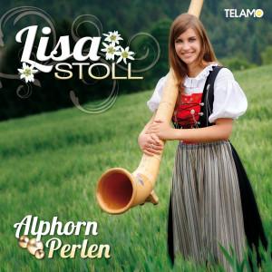 Cover_VS_Lisa_Stoll