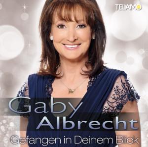 Gaby_Albrecht_Gefangen_in _Deinem_Blick