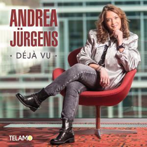 Andrea_Juergens_Cover_Deja_vu_405380410408