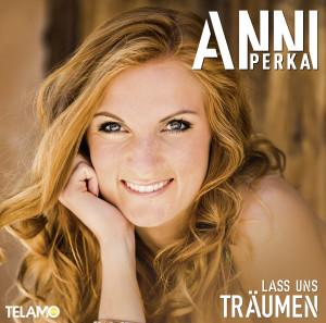 Anni_Perka_Lass_uns_traumen_Cover_4053804306461
