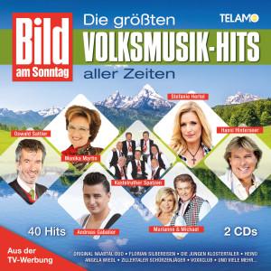 BamS_Die größten Volksmusik-Hits aller Zeiten_2CDcover_405380430629