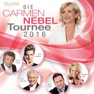 Die_Carmen_Nebel_Tournee_2016_cover_405380430759